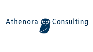 Logo Athenora Consulting