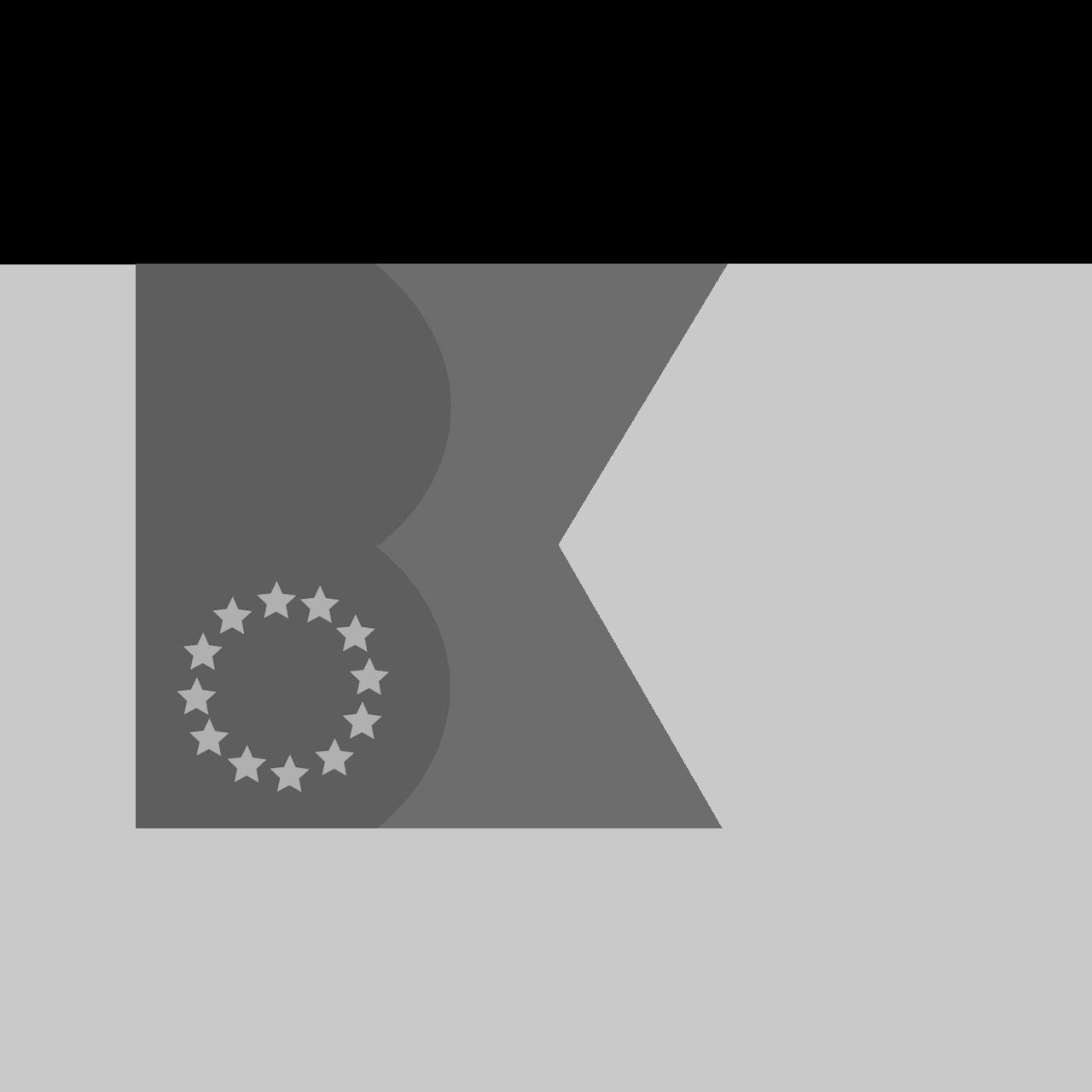 logo bkk black amp white bkk pr agentur hamburg