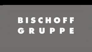 Logo Bischoff-Gruppe