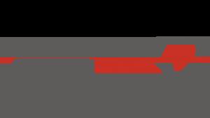 Logo CARDIOTONIC