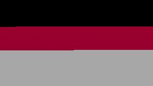 Logo CooperKatz & Company