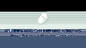 Logo Cullen Communications