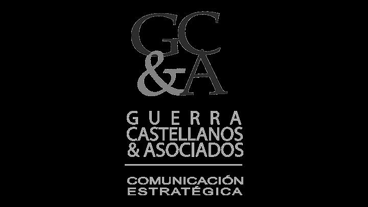 Guerra Castellanos & Asociados