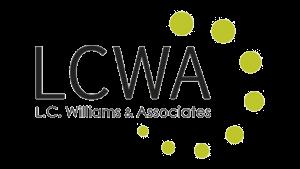 Logo L.C. Williams & Associates