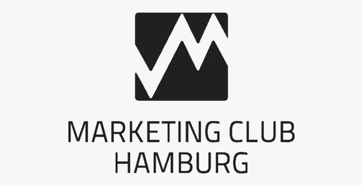 Logo MCHH