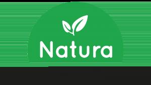 Logo NaturaPunkt