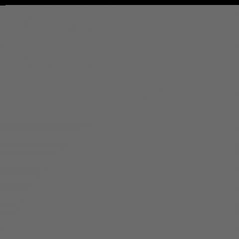 Logo ProSieben, black & white