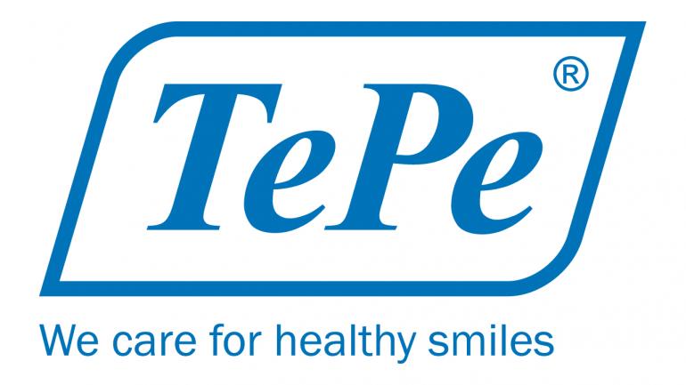 Logo TePe