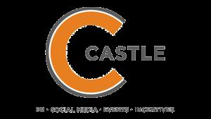 Logo The Castle Group