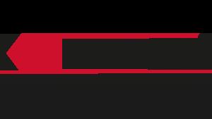 Logo Paroc