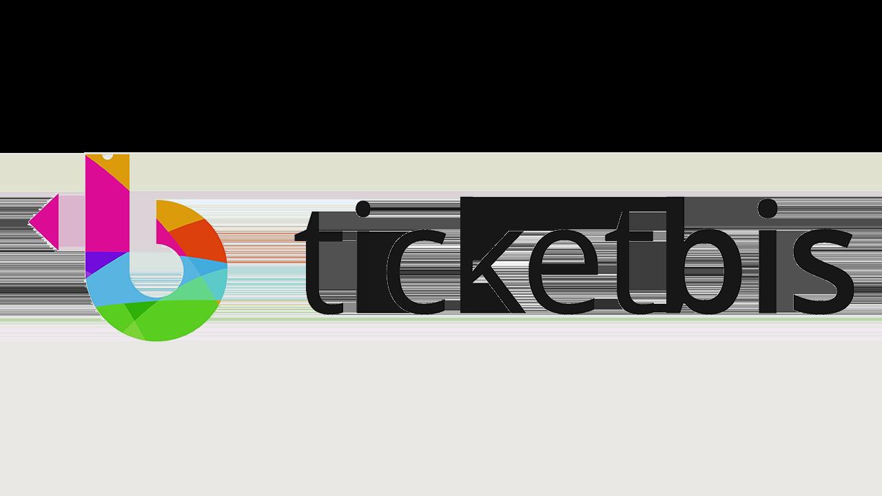 Bildergebnis für fotos vom logo ticketbis