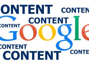 7 Tipps, um Ihr Google-Ranking zu verbessern