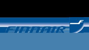 Logo Finnair