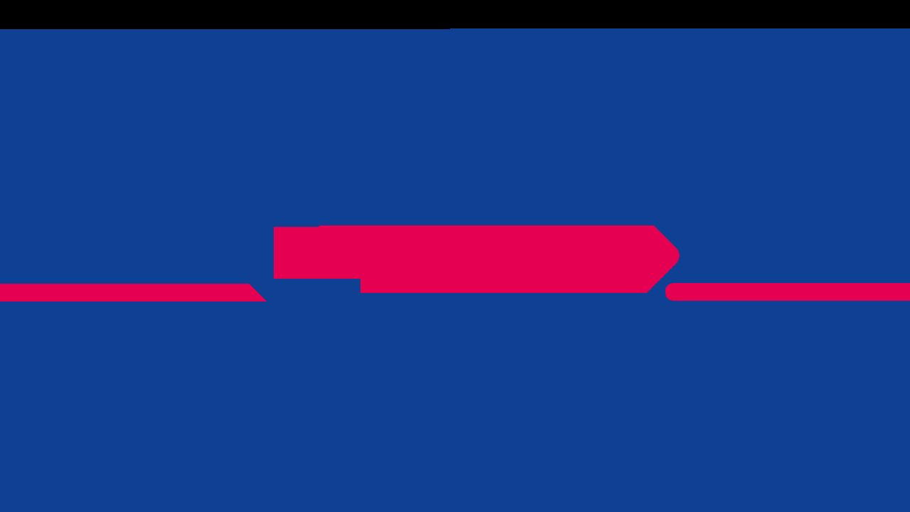 Logo Liquid Pore