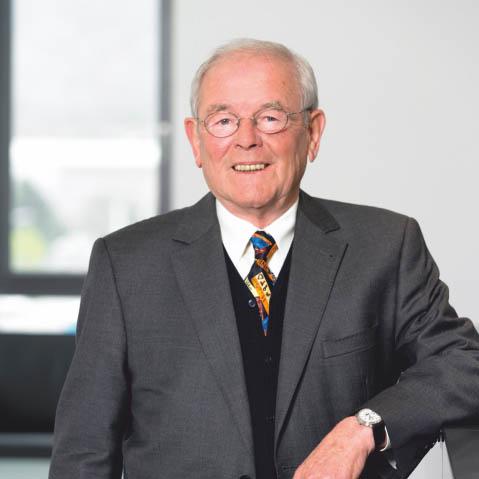 Manfred Utsch