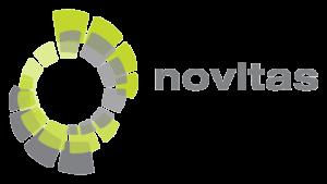 Logo novitas