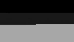 Logo CooperKatz & Company, black & white