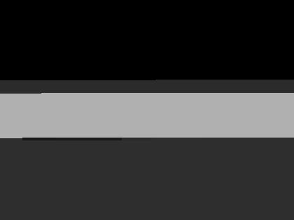 Goodwill Communications