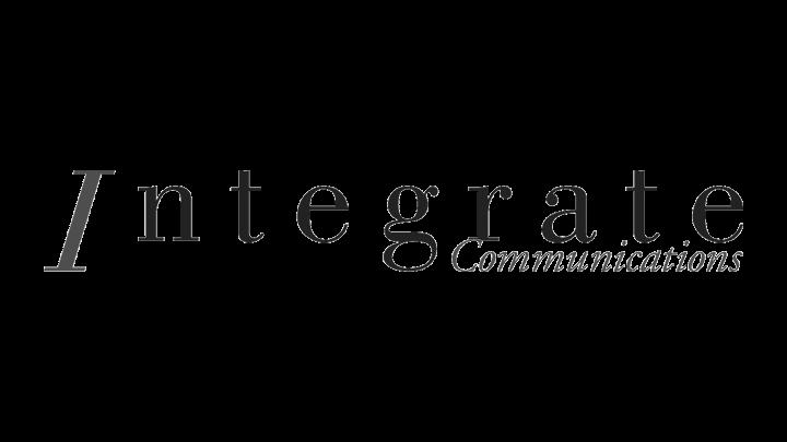Integrate Communications