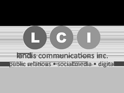 Landis Communications (LCI)