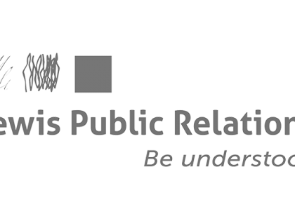 Lewis Public Relations