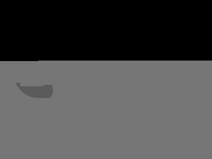 Stevens Strategic Communications