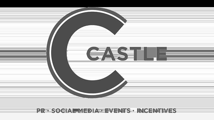 The Castle Group