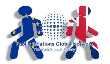 BREXIT - great britain leaves european union