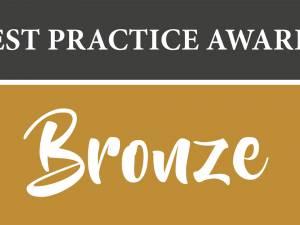 IC zweifach bei PRGN-Awards 2016 ausgezeichnet