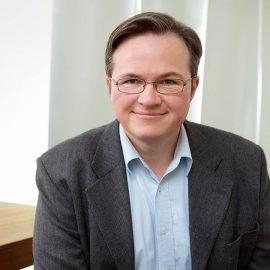 Erik Biewendt