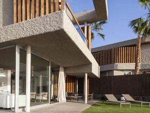 2016 war erfolgreichstes Jahr für IC-Kunde Abama Luxury Residences