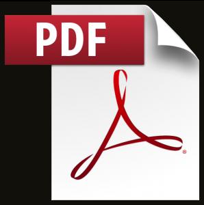 Übersicht / Beschreibungen Bildmotive (PDF)