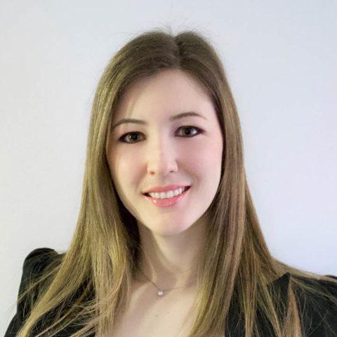 Silvia Primi, Portrait Foto