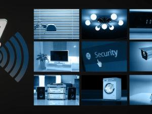 """Smart Home und die Wichtigkeit von PR für ein """"intelligentes Zuhause"""""""