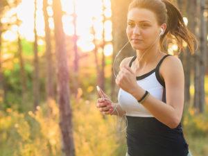 Die 20 größten Fitnesstrends 2020