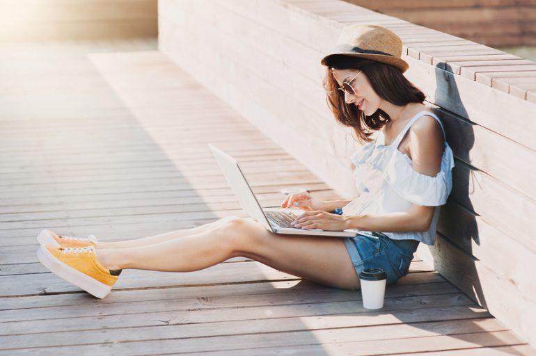 Blogger immer wichtiger fürs lebendige Storytelling: Topblogger für die PR-Strategie