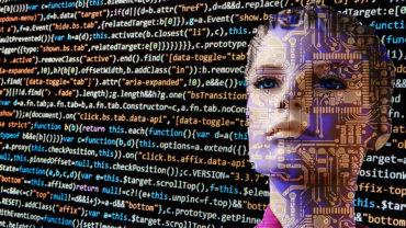 Künstliche Intelligenz in der PR