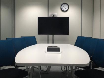 Videokonferenzen – Wie wir es besser machen!