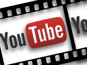 Warum YouTube-Werbung immer wichtiger wird