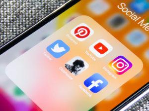 Clubhouse: Kommunikationstrend in Zeiten von Social Distancing