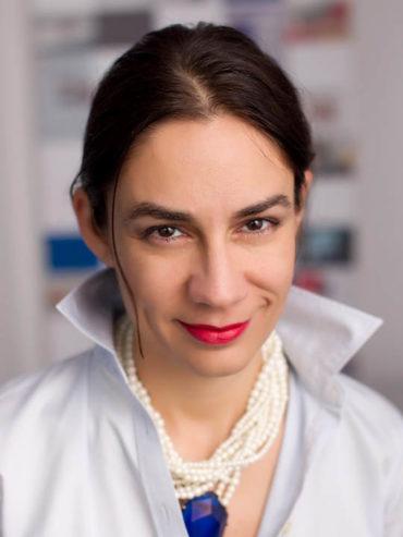 Alexandra Diniță