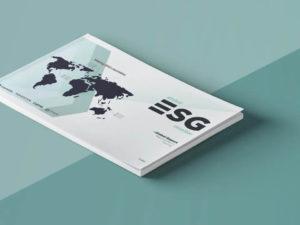 ESG-Berichterstattung ist weltweit eine Enttäuschung